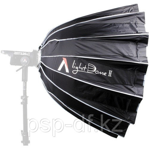 "Софтбокс Aputure Light Dome II for Light Storm LS Cob120 II  (34.8"")"