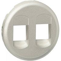 Legrand 068512 Celiane аксессуар для кабельных сетей (068512)