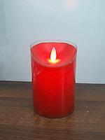 Декоративная свеча СНГ0189