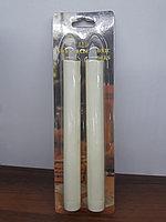 Декоративные свечи СНГ0191