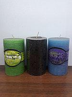 Ароматизированные свечи в ассортименте СНГ0195