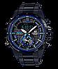 Наручные часы Casio ECB-800DС-1A