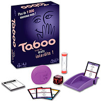 Настольная игра Табу, фото 1