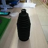 Пыльник рулевой рейки OUTLANDER III GF3W, фото 2