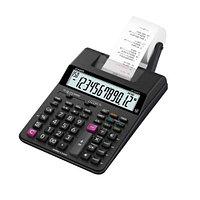 Casio HR-150RCE калькулятор (HR-150RCE-WA-EC)