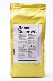 Дитианон Delan Wg (Делан)  700Г/Кг