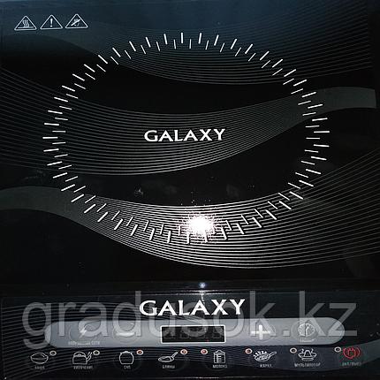 Индукционная плитка GALAXY GL 3053, фото 2