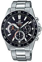 Наручные часы Casio EFV-570D-1AV, фото 1