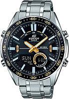 Наручные часы Casio EFV-C100D-1B, фото 1
