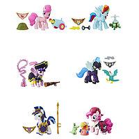 Игрушка  Hasbro My Little Pony ПОНИХранитель Гармонии