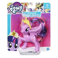 Игрушка Hasbro My Little Pony Пони-подружки, фото 1