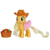 Игрушка Hasbro My Little Pony ПОНИ Волшебный сюрприз, фото 1