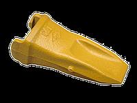 220-9103 Коронка ковша экскаватора Caterpillar K-серия