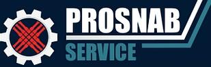 PROSNAB service