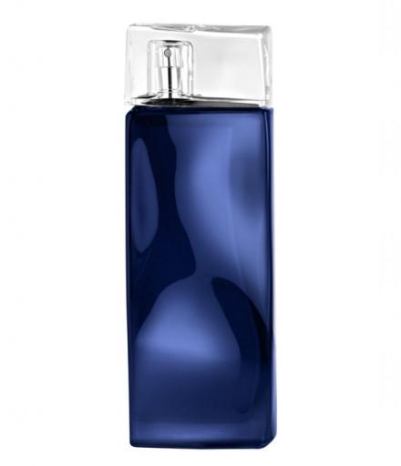 L'eau Par Kenzo Intense pour homme 100ml (Оригинал. Франция)
