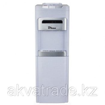 Диспенсер для воды Bona 5X62R
