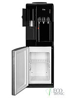 Диспенсер Ecotronic C7-LF black/silver , фото 2