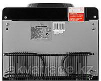 Диспенсер Ecotronic C7-LF black/silver , фото 8
