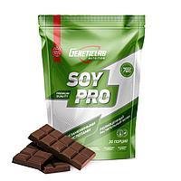 Соевый протеин Geneticlab SOY PRO 900 гр (30 порций)