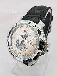 Мужские часы Восток Командирские