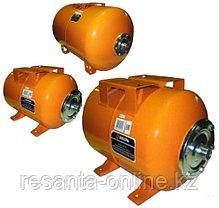 Гидроаккумулятор (бак) ВИХРЬ ГА-24, фото 3