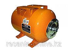 Гидроаккумулятор (бак) ВИХРЬ ГА-24, фото 2