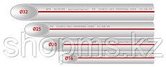 МП Труба BioPipe PREMIUM 16х2,0 (1/200м) art. 00540