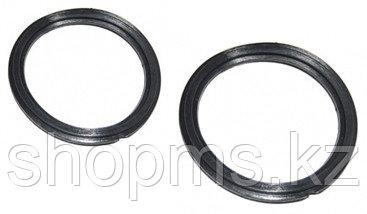 Набор прокладок k-079 (уп.2 шт) для смесителя 35 мм., фото 2