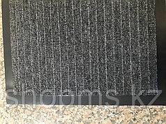 Коврик влаговпитывающий Штудгарт серый 60*90 см