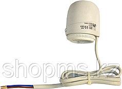ТП Сервопривод электротермический (нормально открытый, 220 В) RVC Pro