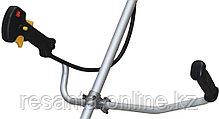 Триммер бензиновый EUROLUX TR 1900T, фото 2
