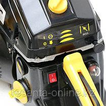Бензопила HUTER BS 45М, фото 3