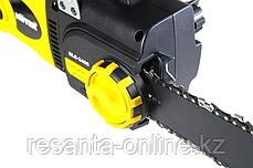 Электропила HUTER ELS-2400, фото 2
