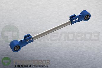 Реактивная тяга регулируемая 705 мм JYKI 10711700