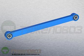 Реактивная тяга нерегулируемая 705 мм JYKI 10011600