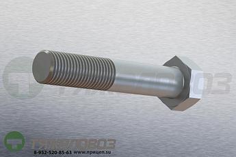 Болт реактивной тяги JYKI M30x160 20519400