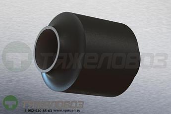 Сайлентблок реактивной тяги JYKI 30х60х68 20001800