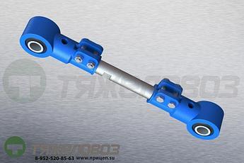 Реактивная тяга регулируемая 475 мм JYKI 10014300