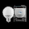Диммируемая  светодиодная лампа GAUSS  4100K
