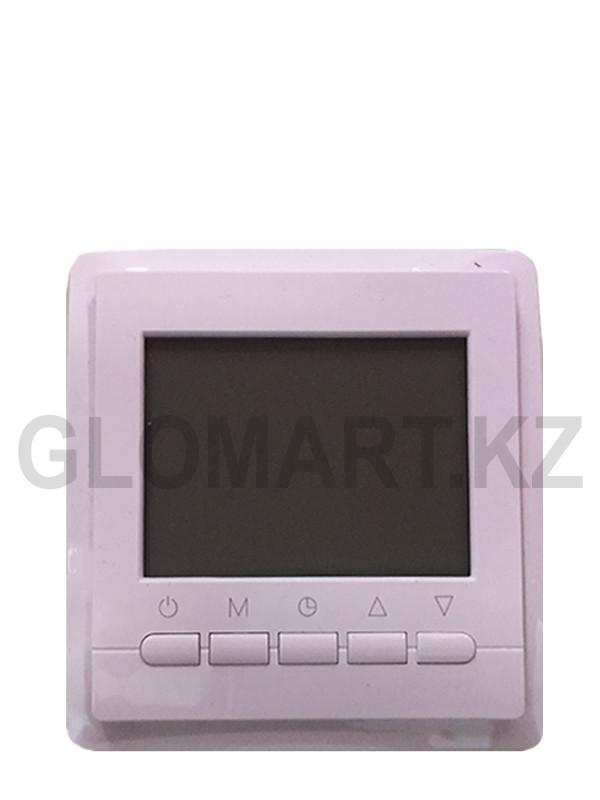 Терморегулятор M08.03