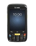 Терминал сбора данных Motorola MC36A9