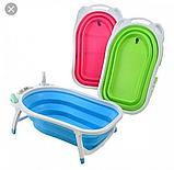 Ванночка для купания, фото 5