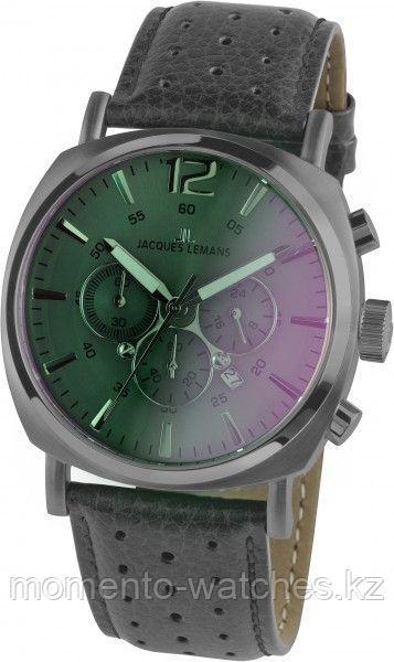 Часы Jacques Lemans 1-1645.1I