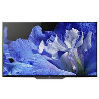 Телевизор Sony KD55AF8BR2