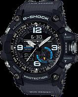 Наручные часы Casio G-Shock GG-1000-1A8, фото 1