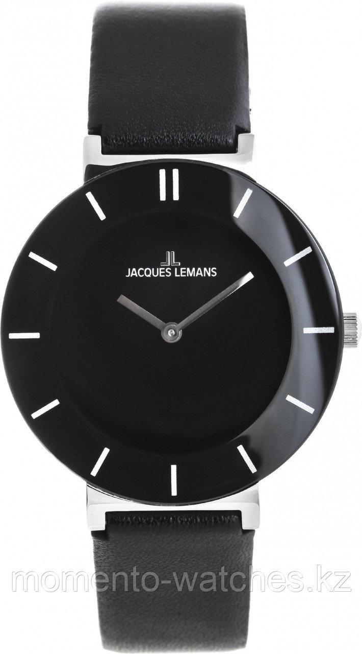 Часы Jacques Lemans 1-1867A