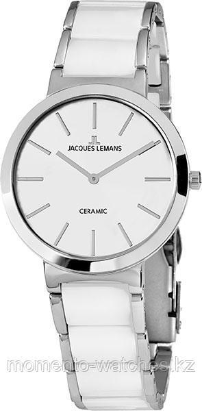 Часы Jacques Lemans 1-1999B
