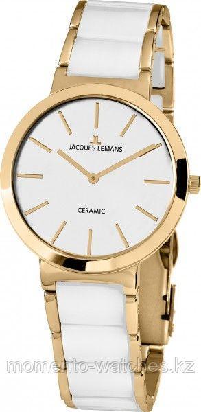 Часы Jacques Lemans 1-1999D