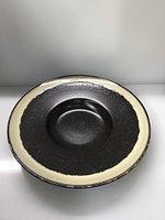 Тарелка для пасты (диаметр 30 см)