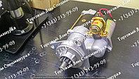 Стартер 300516-00041 для экскаваторов Doosan Solar 160W, S210W, S225LC